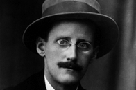 HAVE A NICE BLOOMSDAY! Omaggio all'Ulisse di Joyce