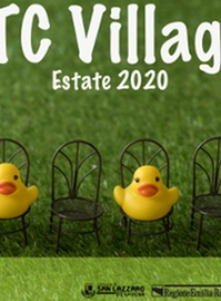 ITC Village - Estate 2020