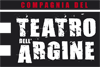 Teatro dell'Argine - Come una perla